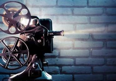 Festival de cinema com premiações de até R$ 5 mil abre inscrições em Goiânia