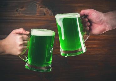 Confira onde comemorar o Dia de São Patrício com diversão e muita cerveja em Uberaba