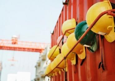 MRV contrata estagiários para trabalhar em Uberaba e outras cidades mineiras