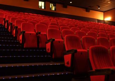 Os 10 melhores cinemas de Goiânia
