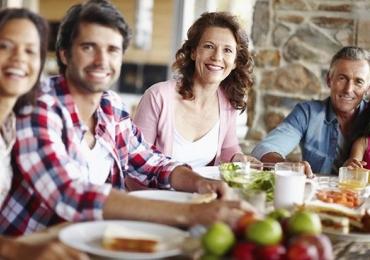 8 restaurantes de Brasília perfeitos para comemorar o Dia das Mães