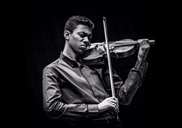 Orquestra Sinfônica de Goiânia apresenta A Alma Musical Russa