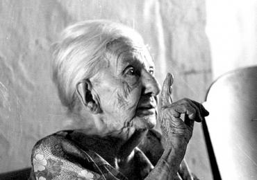 Sarau em homenagem à poeta Cora Coralina acontece na Casa Cor Goiás