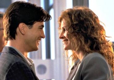 Casar-se com melhor amigo é o segredo da felicidade, aponta pesquisa