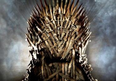'Game of Thrones' ganha novo trailer de tirar o fôlego