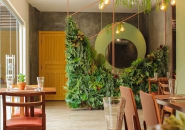 10 locais super refrescantes para você curtir o verão em Goiânia