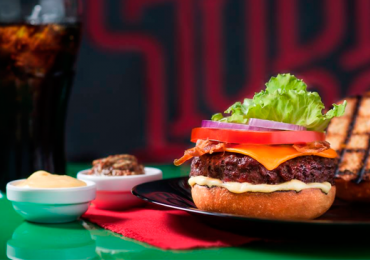 Os 15 melhores hambúrgueres de Goiânia segundo o voto popular
