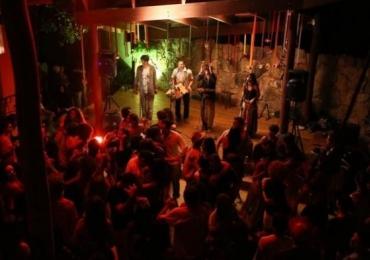 Semana de São Jorge movimenta a Chapada dos Veadeiros; confira programação