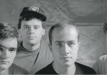 Nostalgia: Relembre 10 músicas mais tocadas da banda Skank