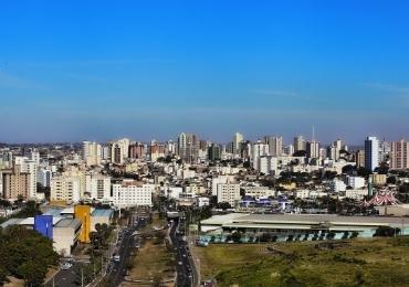 Uberlândia tem 50 vagas para estágio combolsa auxílio de R$ 900