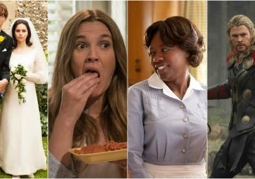 18 novidades que chegam na Netflix em fevereiro