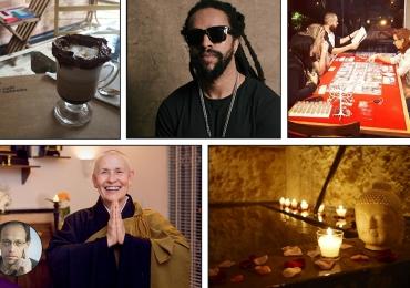 5 programas em Goiânia que você precisa experimentar
