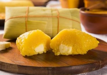 10 pamonharias em Goiânia pra se deliciar nos dias de chuva