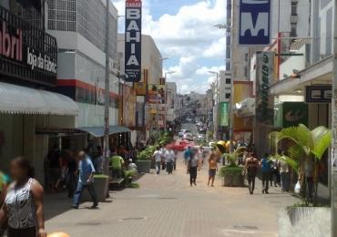 Veja o que funciona durante o carnaval em Uberaba