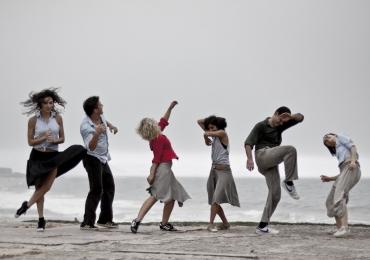 Goiânia ganha curso de dança gratuito