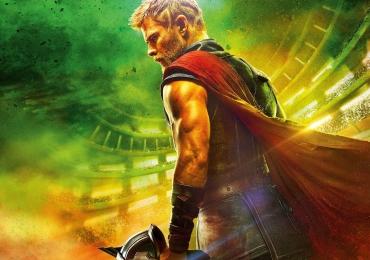 Thor Ragnarok estreia no Cine Drive-in de Brasília em sessão dublada e legendada