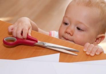 Goiânia recebe laboratório de prevenção de acidentes domésticos