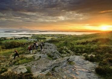 As 35 trilhas com as vistas mais lindas do Mundo