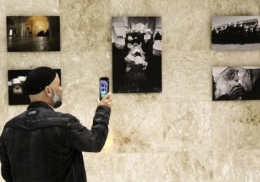 Brasília recebe exposição fotográfica gratuita sobre a religiosidade drusa