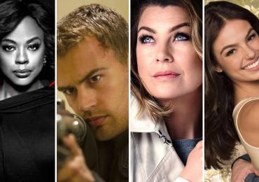 Confira os filmes e séries que chegam à Netflix em Setembro