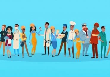 Uberlândia recebe Semana do Microempreendedor Individual com programação gratuita