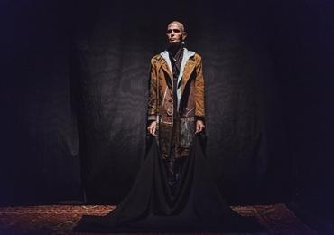 Goiânia recebe espetáculo inspirado em obra de Shakespeare