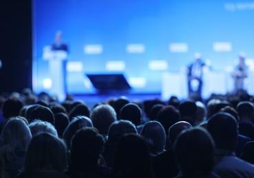 Goiânia recebe o maior evento de tecnologia e inovação em saúde do Centro-Oeste, o Hint One Experience