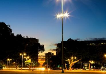30 lugares para quem não sabe o que fazer a noite em Goiânia