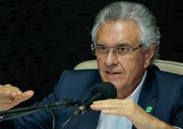 Governo de Goiás cria call center de atendimento psicológico para pessoas em quarentena