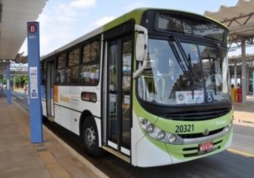 Terminais de ônibus viram palco para shows gratuitos em Goiânia