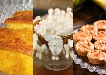 10 doces típicos de Goiás de fazer inveja a qualquer doceria internacional