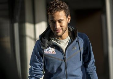 Conheça um lado do Neymar que pouco gente fala (inclusive ele)
