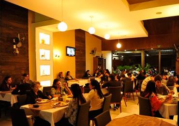 14 lugares perfeitos para curtir o friozinho de Goiânia