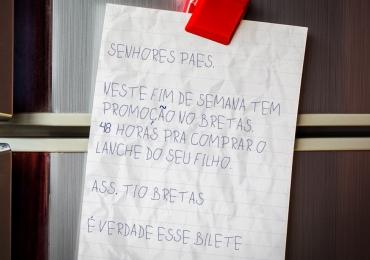 Bretas lança promoção relâmpago com preços incríveis; confira