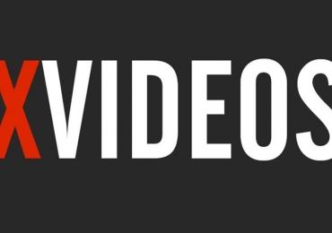 Xvideos é usado como plataforma de streaming para filmes piratas