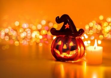 Supermercado Bretas realiza ação de Halloween com entrada gratuita em Goiânia