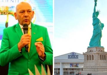 Havan vai abrir super loja em Aparecida de Goiânia