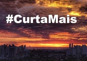 100 fotos incríveis com a hashtag #CurtaMais em 2017