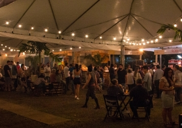 Festival de churrasco artesanal movimenta o final de semana de Goiânia