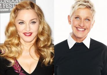 12 celebridades que surpreendentemente têm a mesma idade