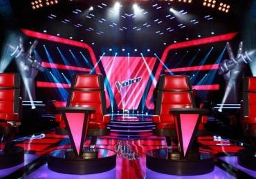 Mano Brown participará do The Voice norte-americano nesta terça-feira