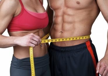 Programa seleciona 12 pessoas para perder peso até o verão com acompanhamento de especialistas