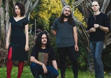 Após 1 ano Carne Doce volta a Goiânia com o show da tour 'Tônus' e inéditas