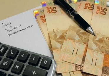 Prefeitura vai dar descontos de até 100% em multas e juros para moradores de Goiânia