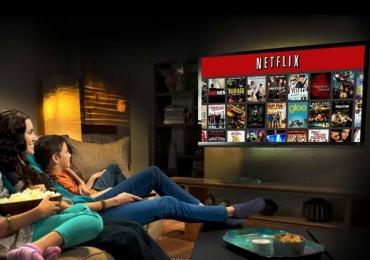 Confira as séries que vão sair da Netflix em Novembro