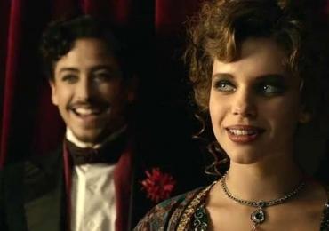 Goiânia recebe pré-estreia de 'O Grande Circo Místico', filme que irá representar o Brasil no Oscar 2019