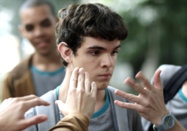 Precisamos enfiar o dedo na ferida: Filmes e séries para entender o Bullying