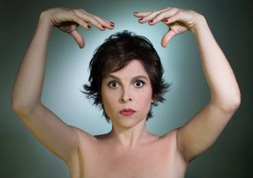 Drica Moraes e grande elenco farão espetáculo em Uberlândia