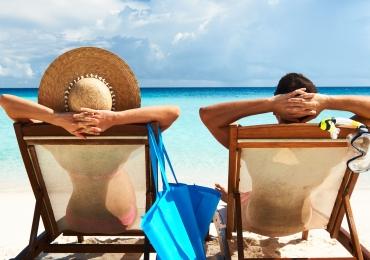 Por que as pessoas gastam mais dinheiro nas férias?