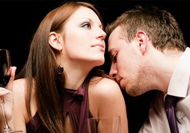 Os perfumes femininos preferidos das goianas